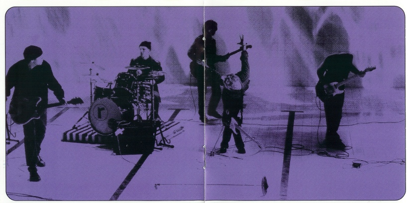 Booklet-3