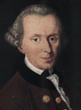 what is enlightenment a breakdown and interpretation of  i recently stumbled upon the writings of immanuel kant the german philosopher who largely influenced modern philosophy i stumbled upon in particular
