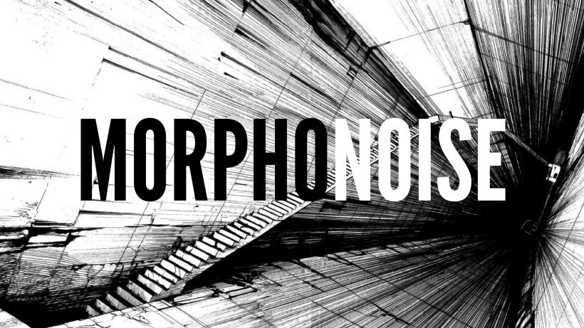 MORPHONOISE (1).jpg