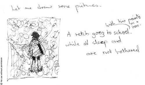 sketchsydbarrett_3 (1)