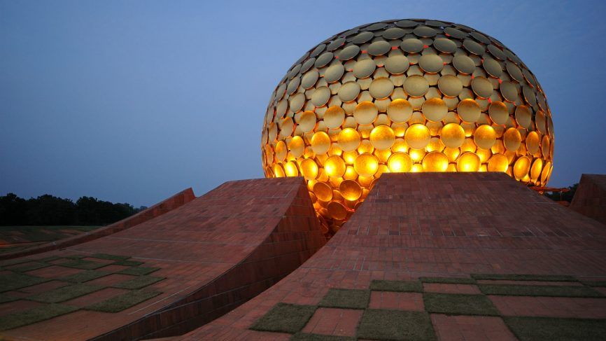 Auroville-866x487