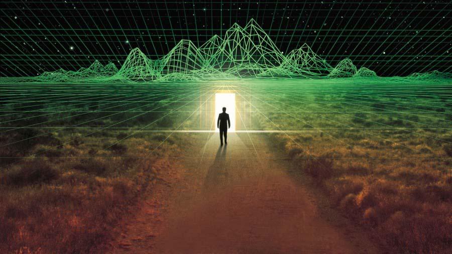universo-holografico