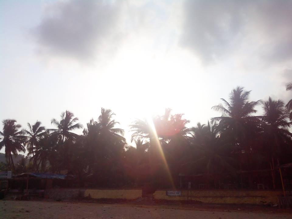 sunrise post trip1goks
