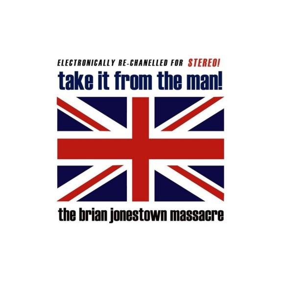 brian-jonestown-massacre-the-lpx2-take-it-from-the-man.jpg
