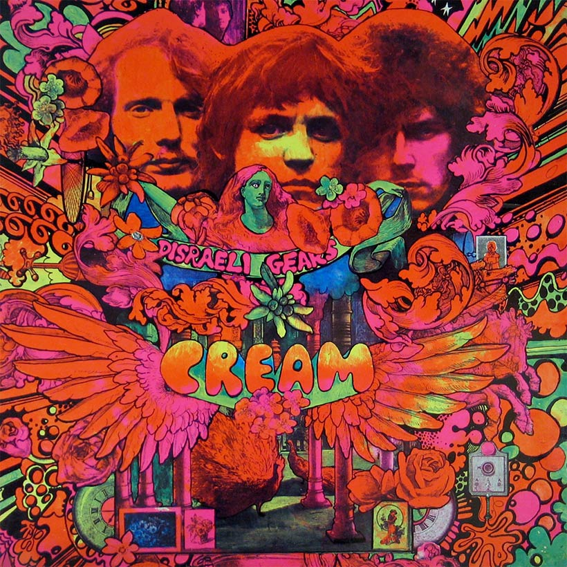 Cream-Disraeli-Gears-album-cover-web-optimised-820.jpg