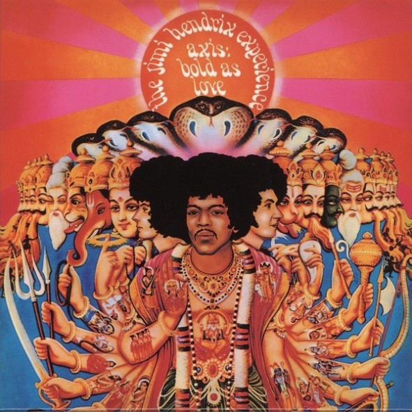 Hendrix Experience  Jimi - Axis - Bold as Love.jpg