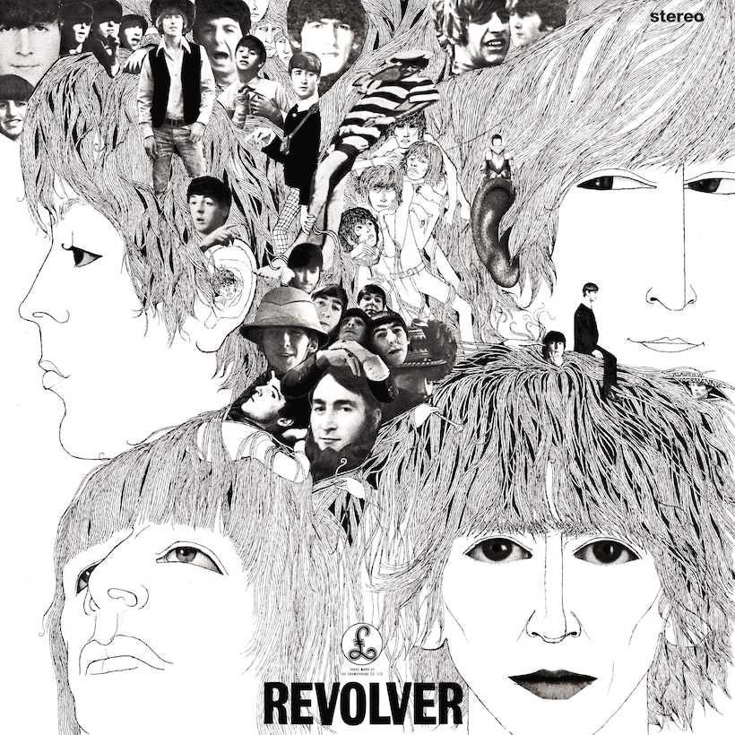 The-Beatles-Revolver-Album-Cover.jpg